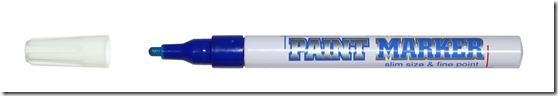 marker_blue