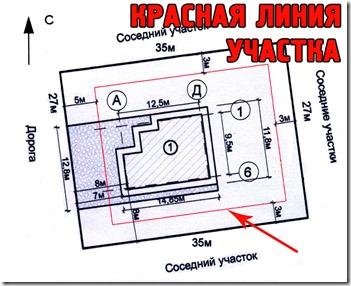 Красная-линия-участка_1